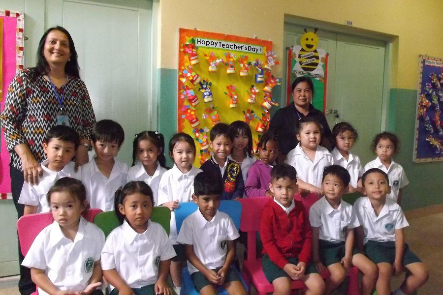 Teacher Day_91