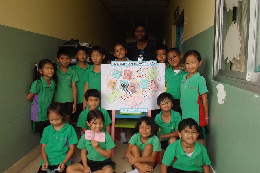 Teacher Day_92