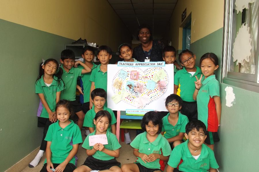 Teacher Day_93