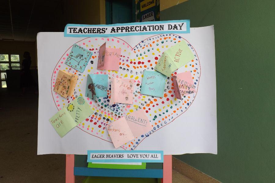 Teacher Day_95