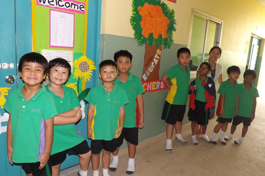 Teacher Day_98