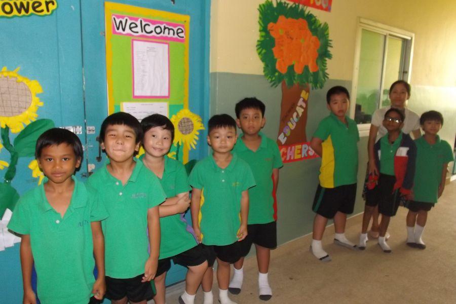 Teacher Day_99