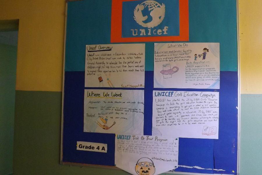 UN Day_174