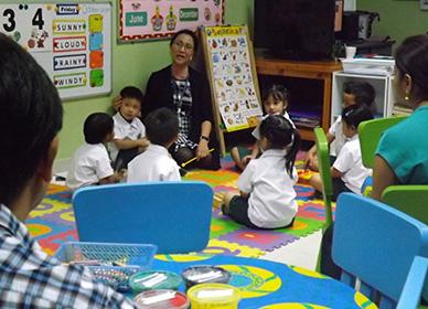 img-academics-pre-kindergarten