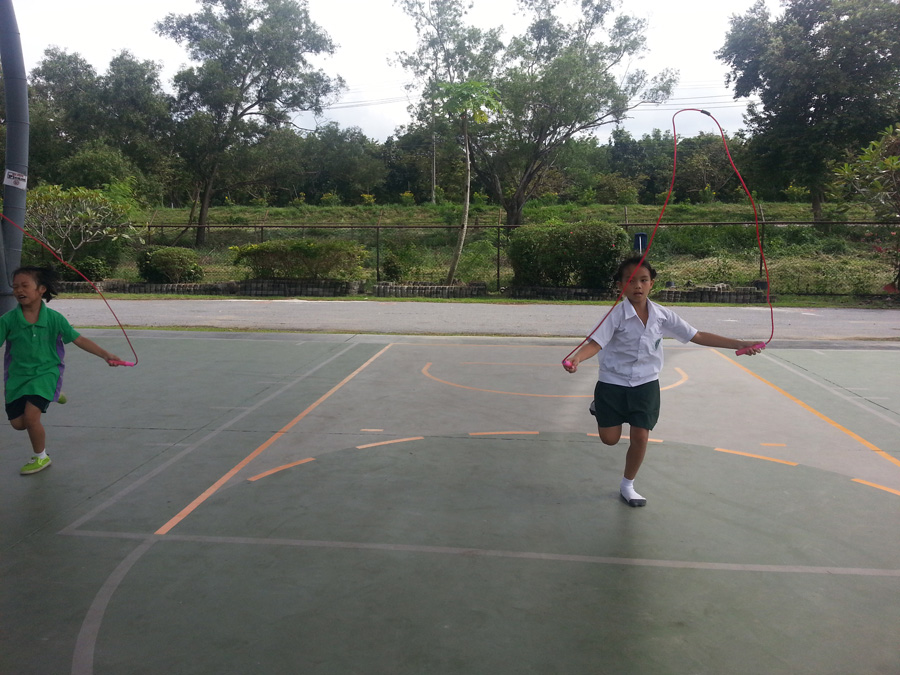 jump rope 3