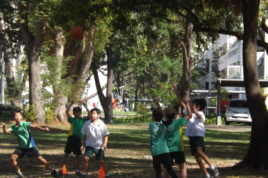 Sports Day 2018 (10)