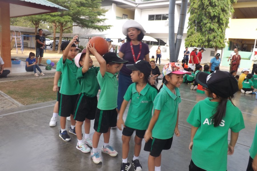 Sports Day 2018 (100)