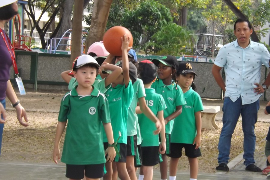 Sports Day 2018 (101)