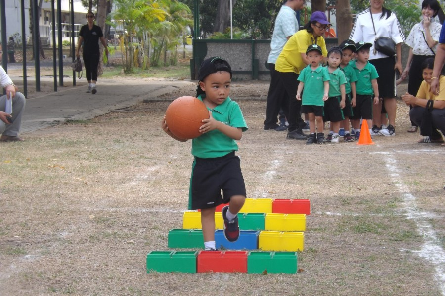 Sports Day 2018 (102)