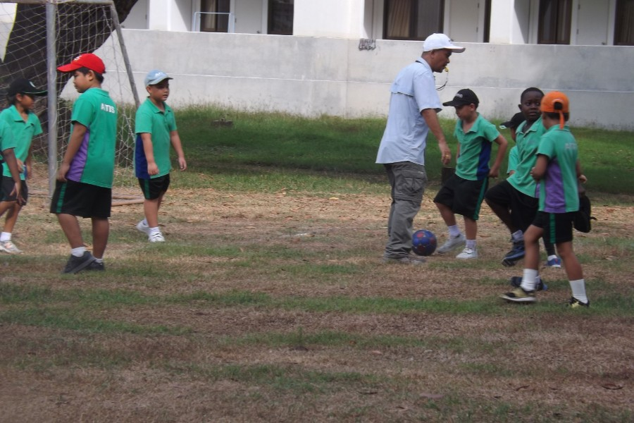 Sports Day 2018 (103)