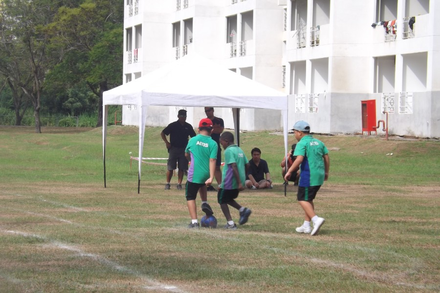 Sports Day 2018 (104)