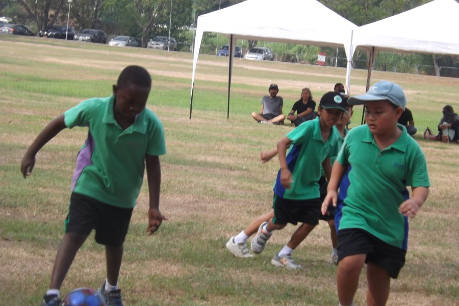 Sports Day 2018 (106)