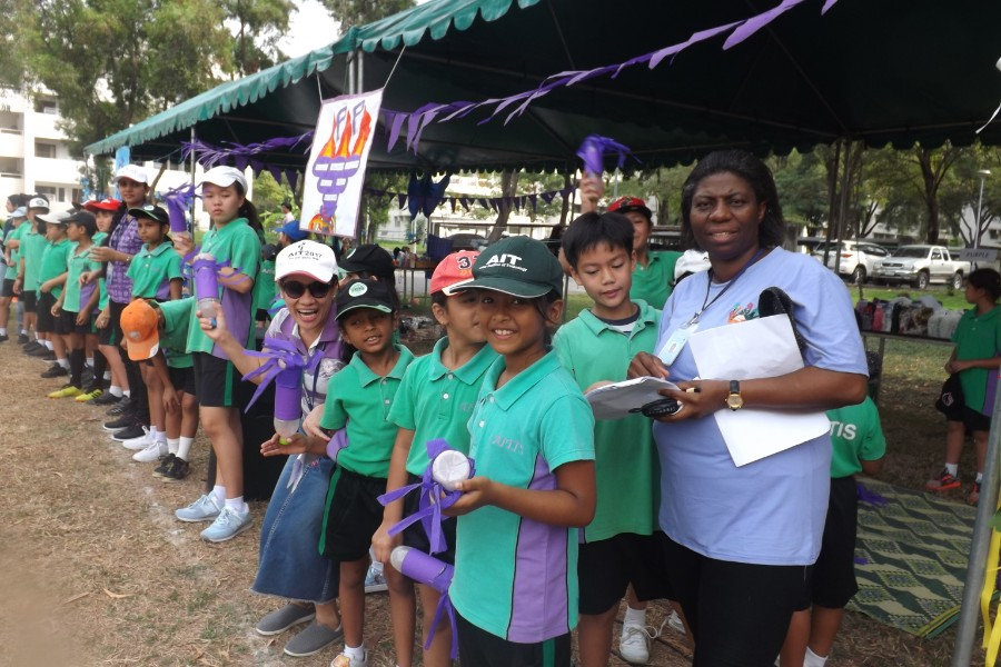 Sports Day 2018 (107)