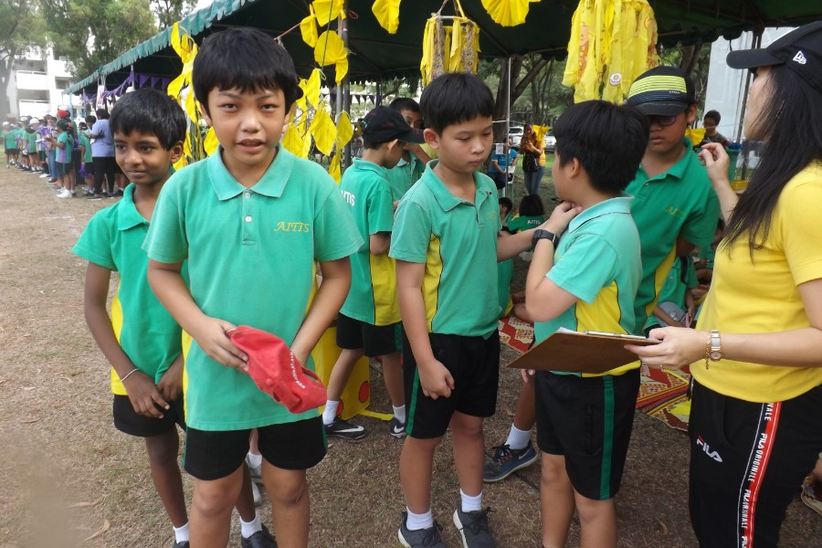Sports Day 2018 (108)