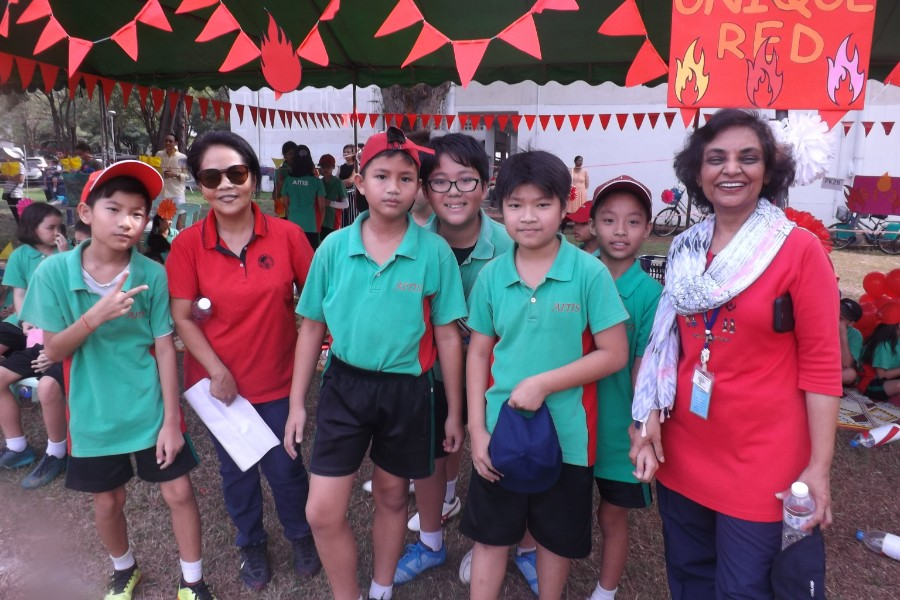 Sports Day 2018 (109)