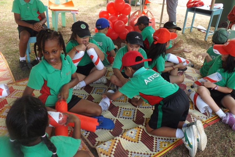 Sports Day 2018 (110)