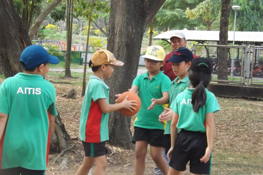 Sports Day 2018 (112)