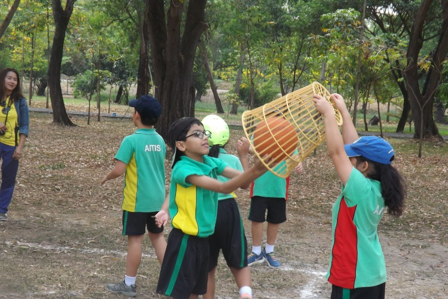 Sports Day 2018 (113)