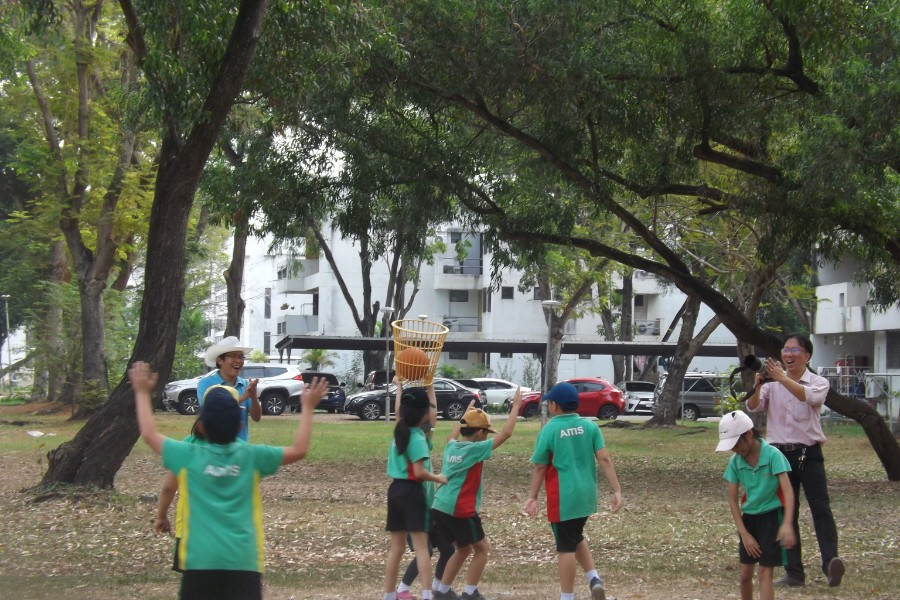 Sports Day 2018 (114)