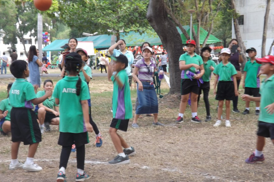 Sports Day 2018 (115)
