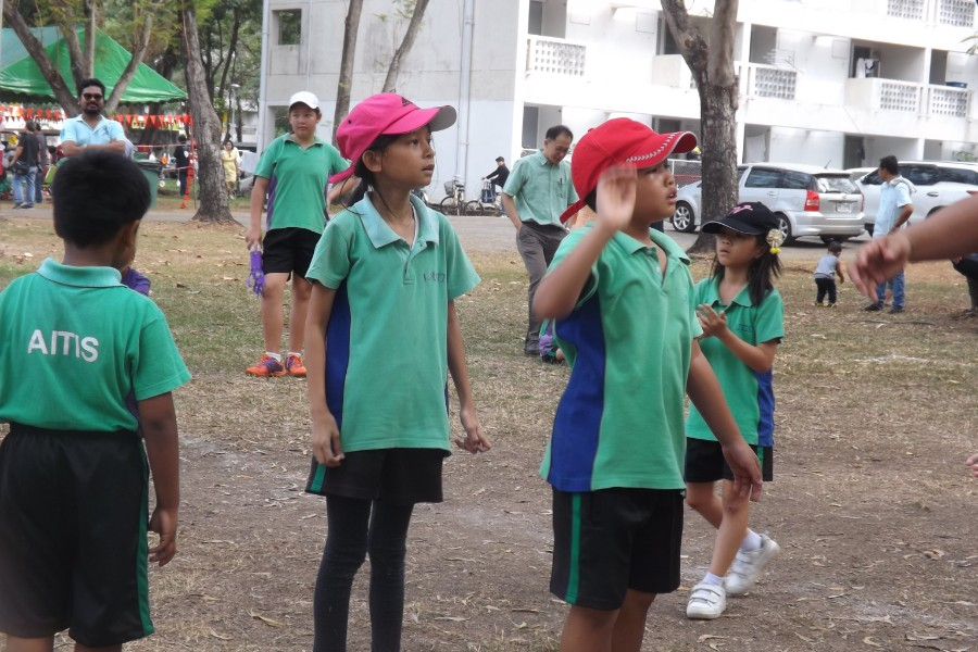 Sports Day 2018 (116)