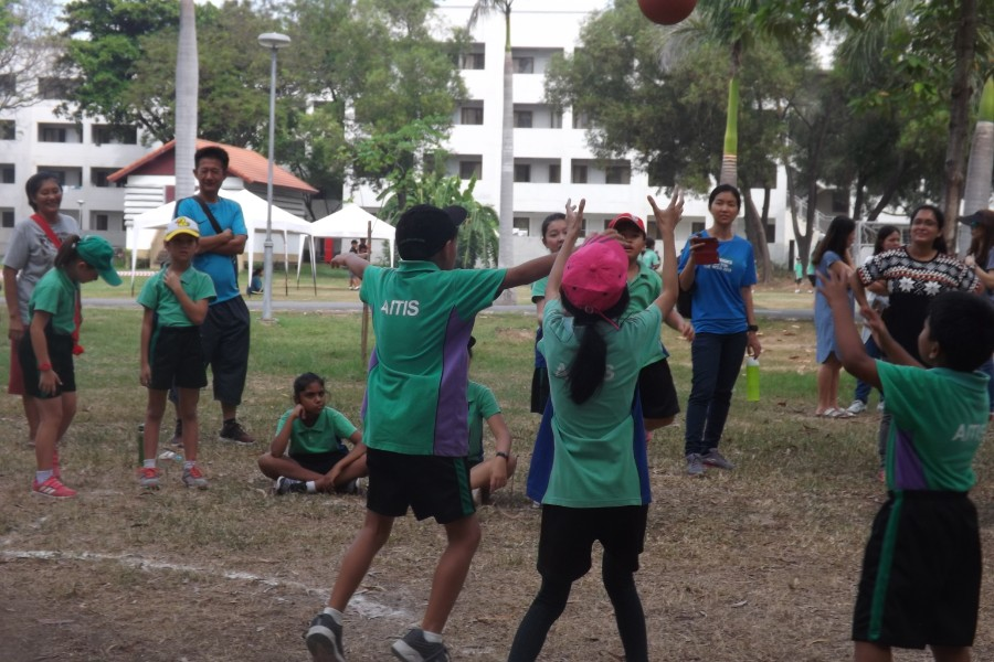Sports Day 2018 (117)