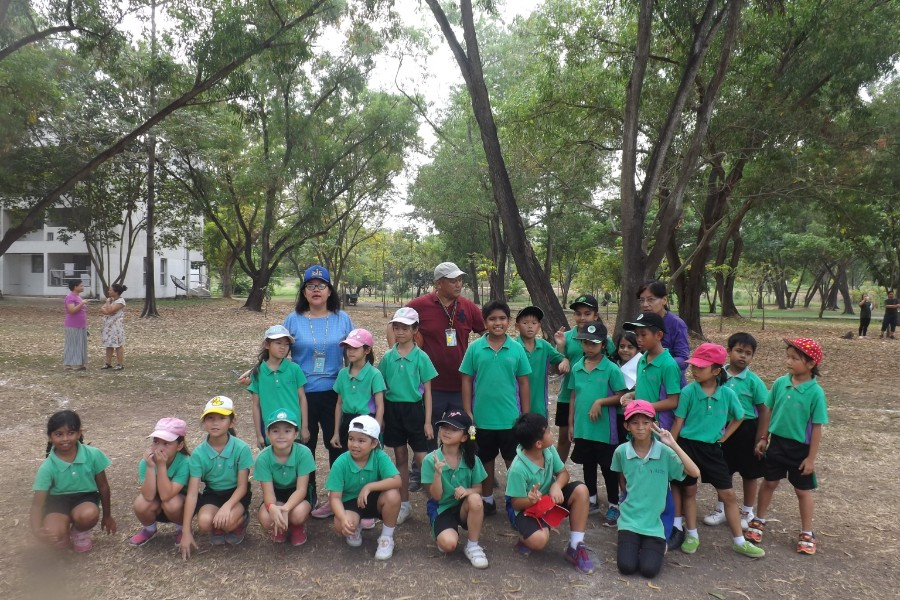 Sports Day 2018 (118)