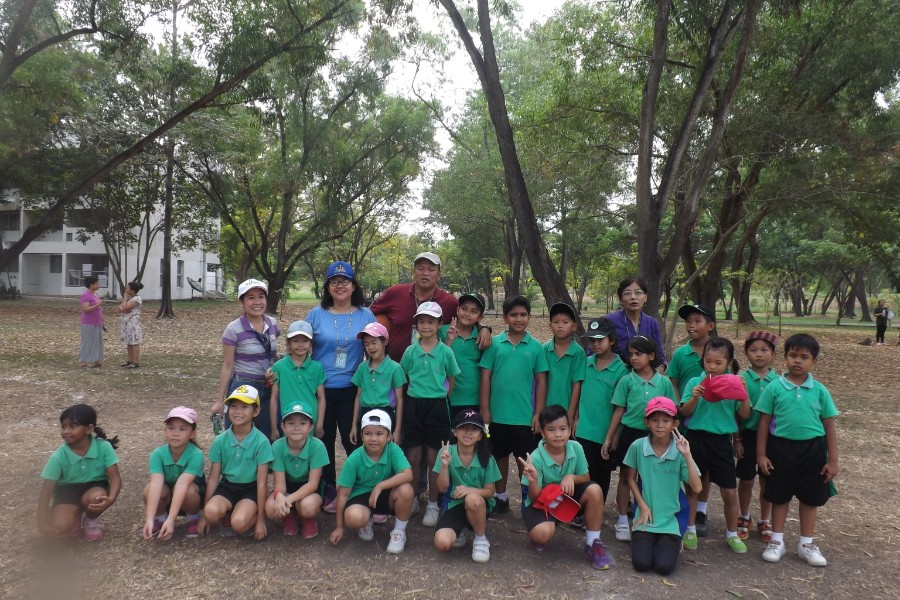 Sports Day 2018 (119)