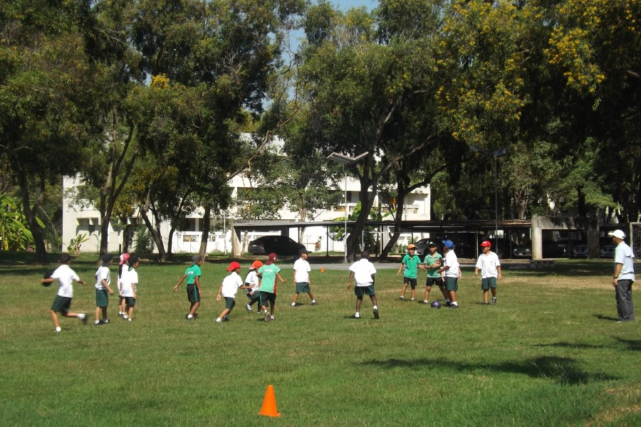 Sports Day 2018 (12)