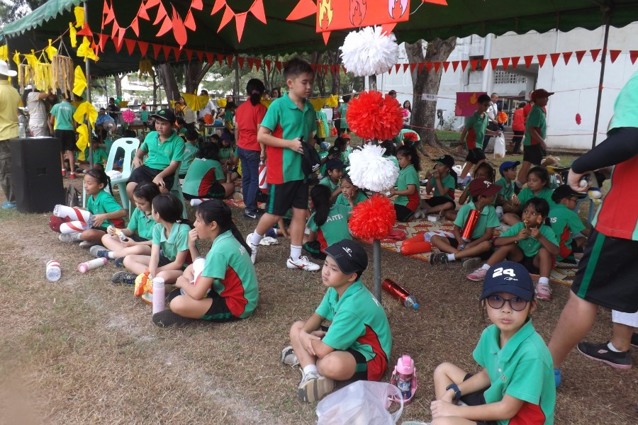 Sports Day 2018 (120)