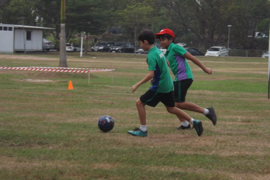Sports Day 2018 (121)
