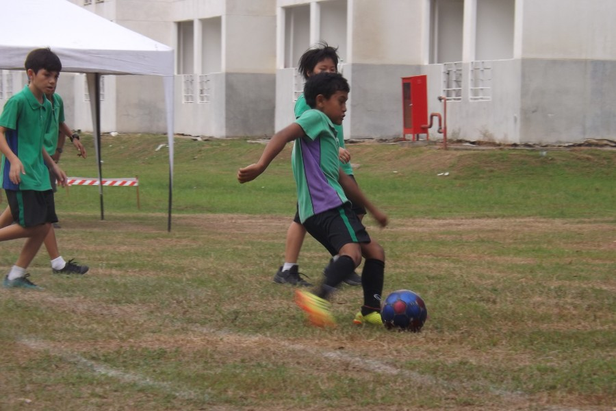 Sports Day 2018 (123)