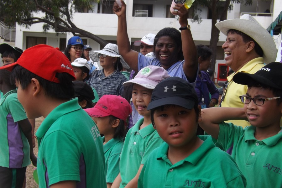 Sports Day 2018 (126)