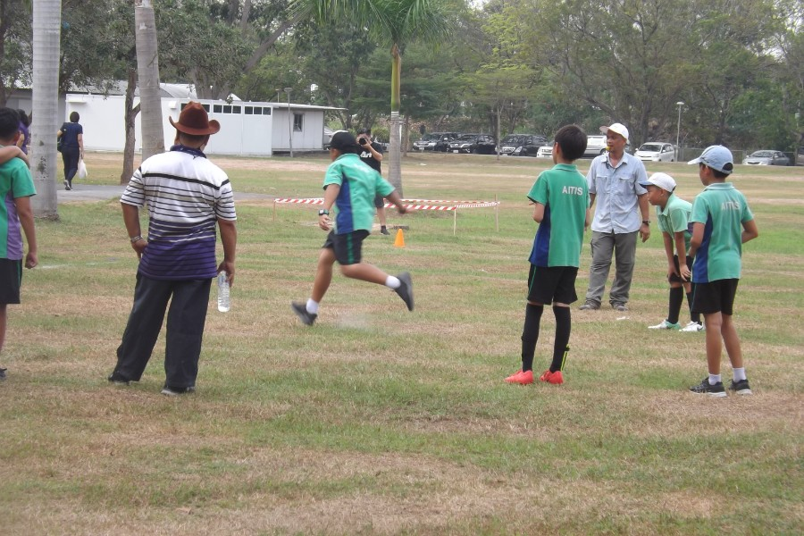 Sports Day 2018 (127)
