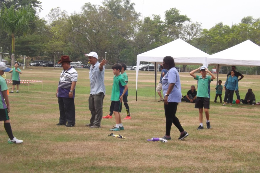 Sports Day 2018 (128)