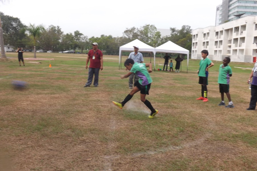 Sports Day 2018 (129)