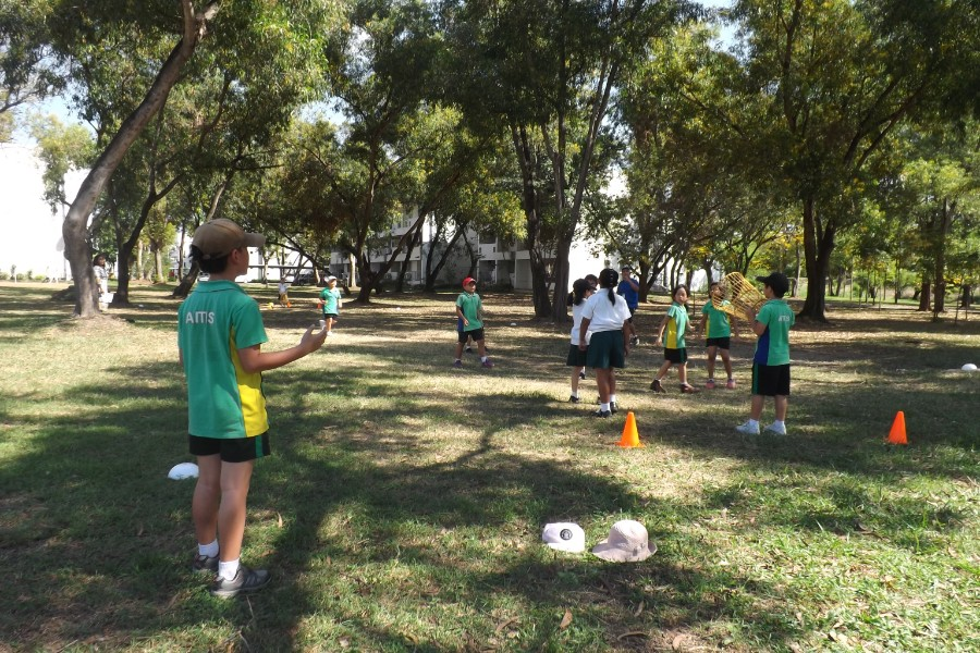 Sports Day 2018 (13)