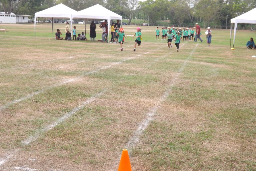 Sports Day 2018 (130)