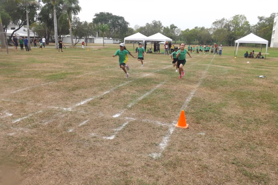 Sports Day 2018 (131)