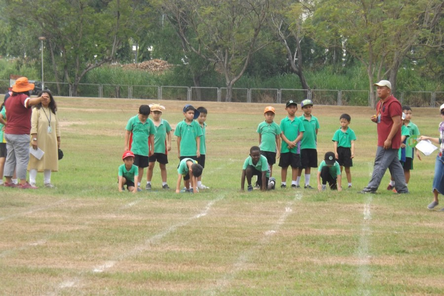 Sports Day 2018 (132)