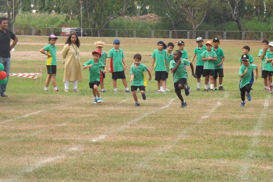 Sports Day 2018 (133)
