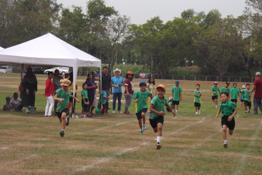 Sports Day 2018 (134)