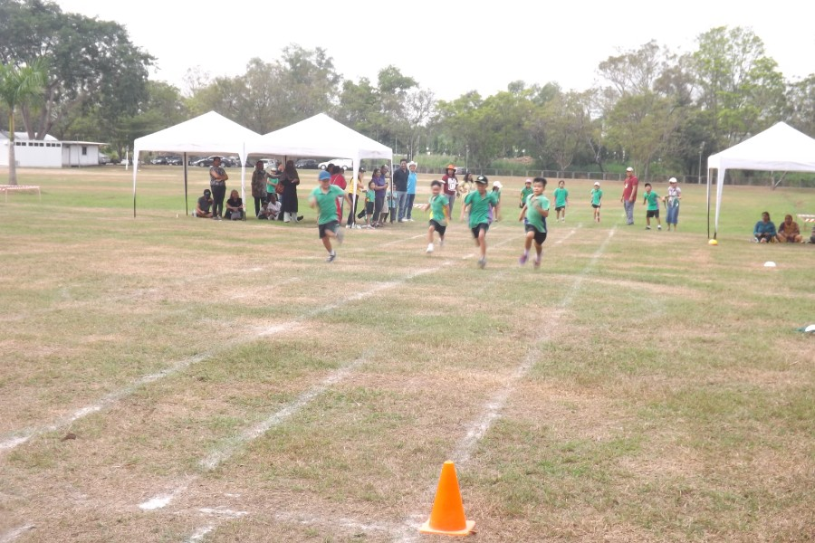 Sports Day 2018 (135)