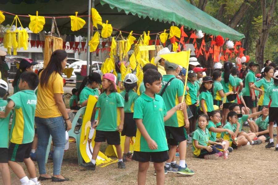 Sports Day 2018 (136)