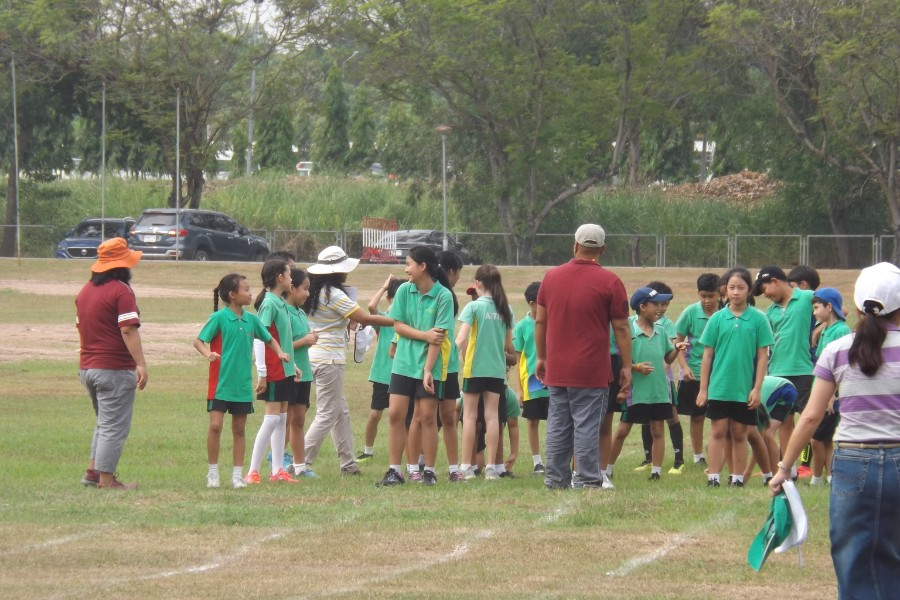 Sports Day 2018 (137)