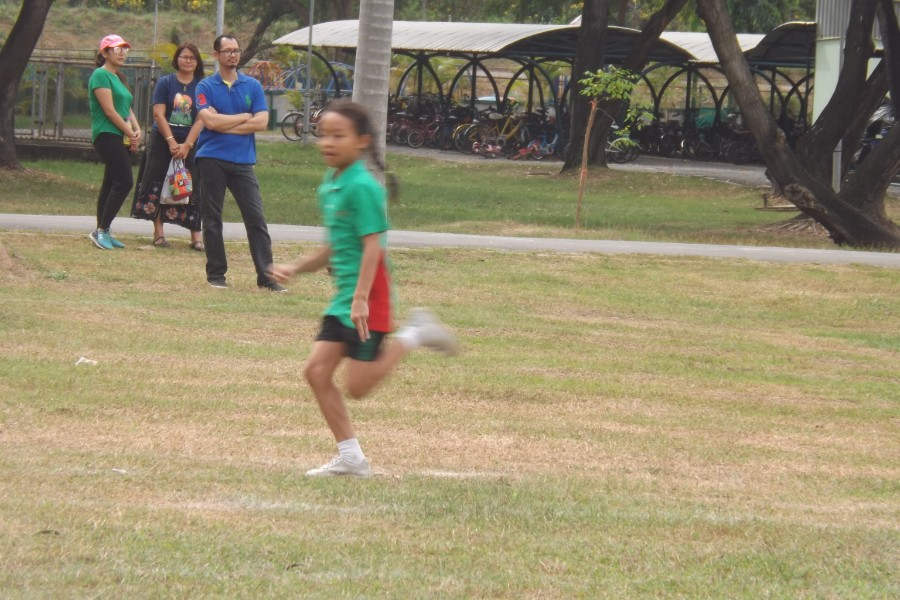 Sports Day 2018 (138)