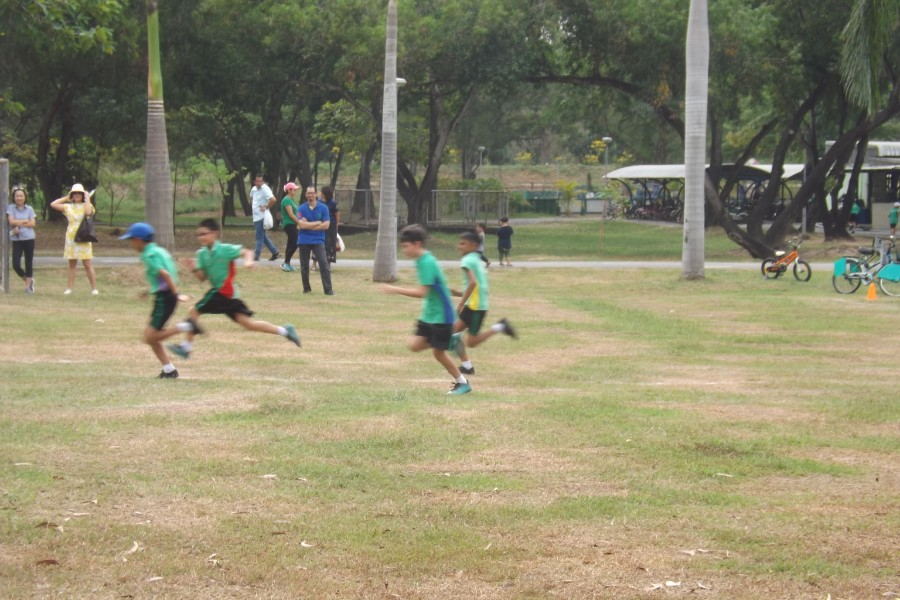 Sports Day 2018 (139)