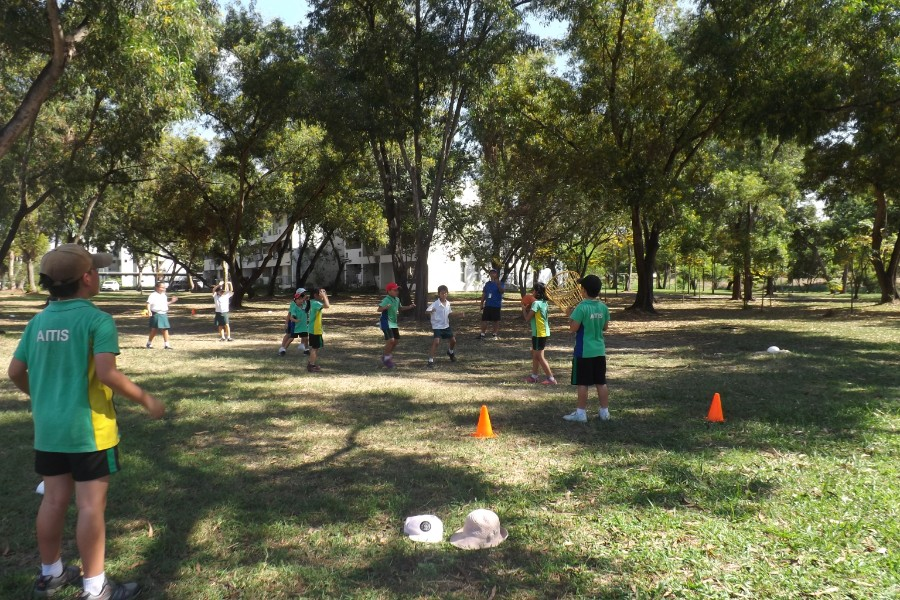 Sports Day 2018 (14)