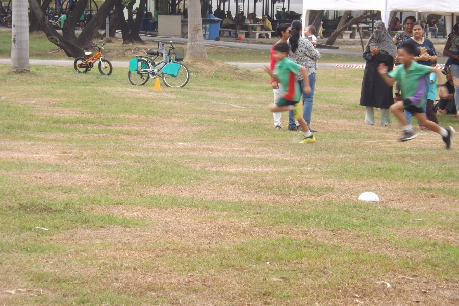 Sports Day 2018 (140)