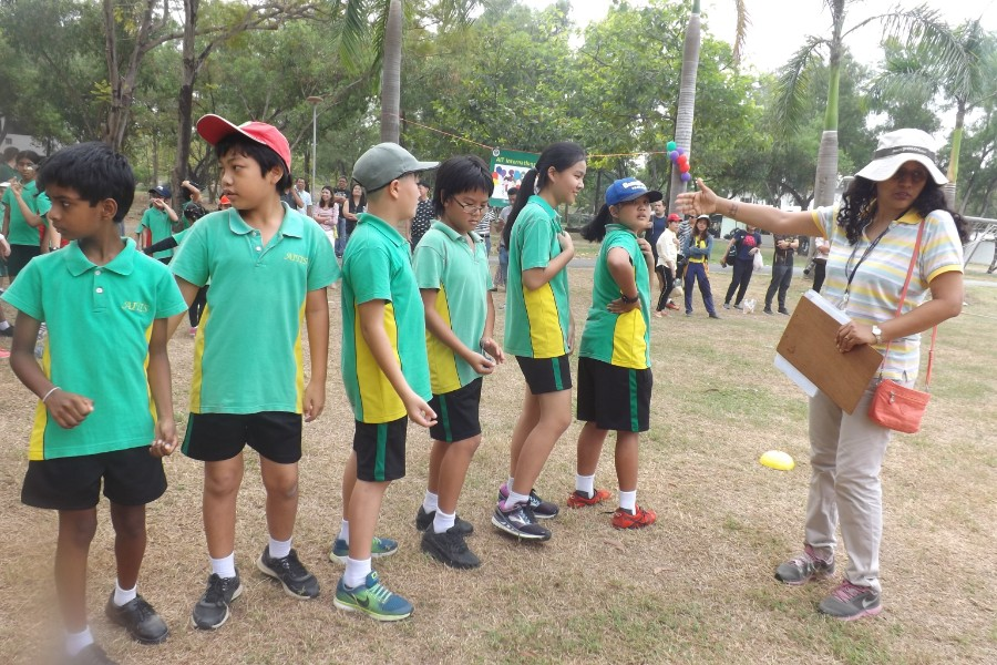 Sports Day 2018 (141)